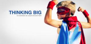 thinking_big_image